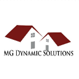 MG dynamic solution LTD