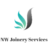NW Joinery Services