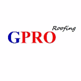 GPRO Roofing