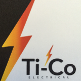 TiCo Electrical