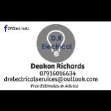 D Richards