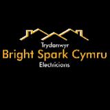 Bright Spark Cymru