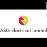 ASG Electrical