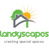 Landyscapes
