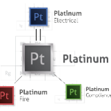 Platinum Electrical