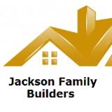 Jackson family builders