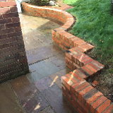 Loren landscaping ltd