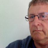 https://s3-eu-west-1.amazonaws.com/rp-prod-static-content/image/3/1/3/4/7/1/9/profile/profile-image_t.png