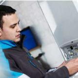 Warm-Glow Plumbing and Heating