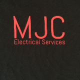 MJC Electrical Services