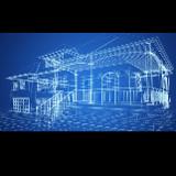 Underwood home improvements an maintenance