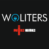 Woliters