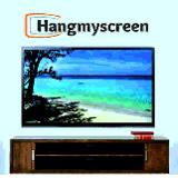 Hangmyscreen