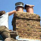 R&C Roofing Specialists