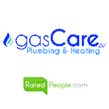 gas care plumbing and heating ltd