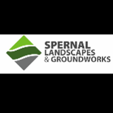 Spernal Ash Lanscaping & Groundworks