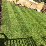 Champions Turf & Garden Maintenance