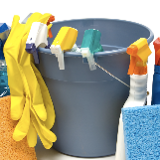 Ss domestic and comercial cleaning service