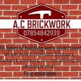 A.C Brickwork