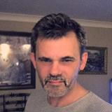 Greg Kolas
