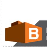 Buildscape (St. Albans)