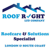 roof right company