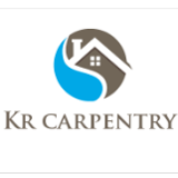 Kr carpentry