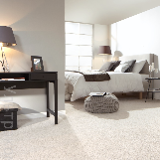 Martyn Ryan Carpets & Flooring