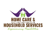 Home Care & Household Services Limited