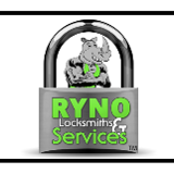 Ryno Locksmiths & Services