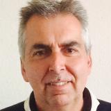 Ian Flockhart Plumbing & Heating