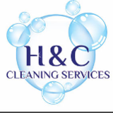 H&C Cleaning Services