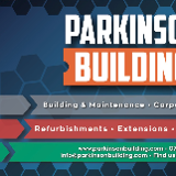 Parkinsons Building
