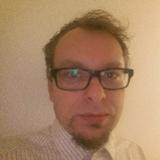 https://s3-eu-west-1.amazonaws.com/rp-prod-static-content/image/3/1/9/0/5/0/6/profile/profile-image_t_1477595537991.png