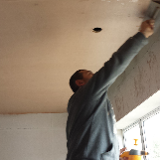 BH Plastering & Building Services