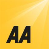 https://s3-eu-west-1.amazonaws.com/rp-prod-static-content/image/3/1/9/6/2/3/0/profile/profile-image_t.png