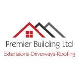 Premier Building Ltd