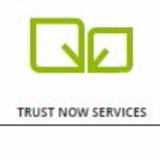 trustnowservices
