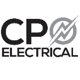 CPO Electrical