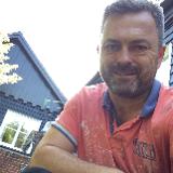 Property Maintenance, Handyman & Gardening Services