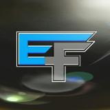 Elite Flooring