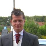 https://s3-eu-west-1.amazonaws.com/rp-prod-static-content/image/3/2/1/9/3/1/5/profile/profile-image_t_1480449474863.png