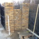 Bourne builders