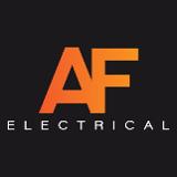 AF Electrical