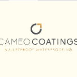Cameo coatings