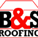 Barry & sons Roofing & General Maintainence