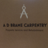 A.D.BRAME CARPENTRY Property Services and Refurbishment