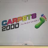 Carpets 2000