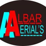 ALBAR AERIALS