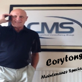 Coryton Maintenance Services